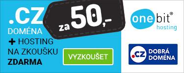 375x150